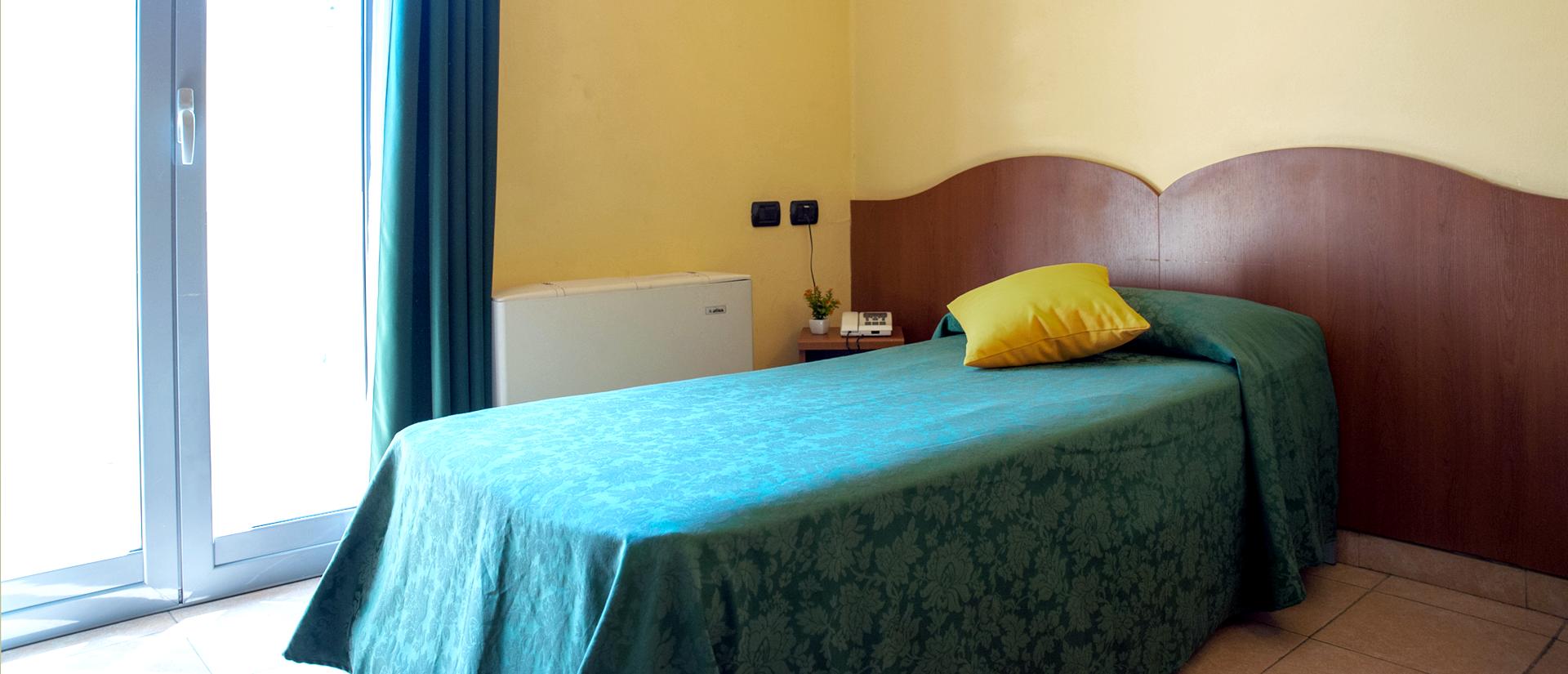 camera-singola-hotel-centrale-milano
