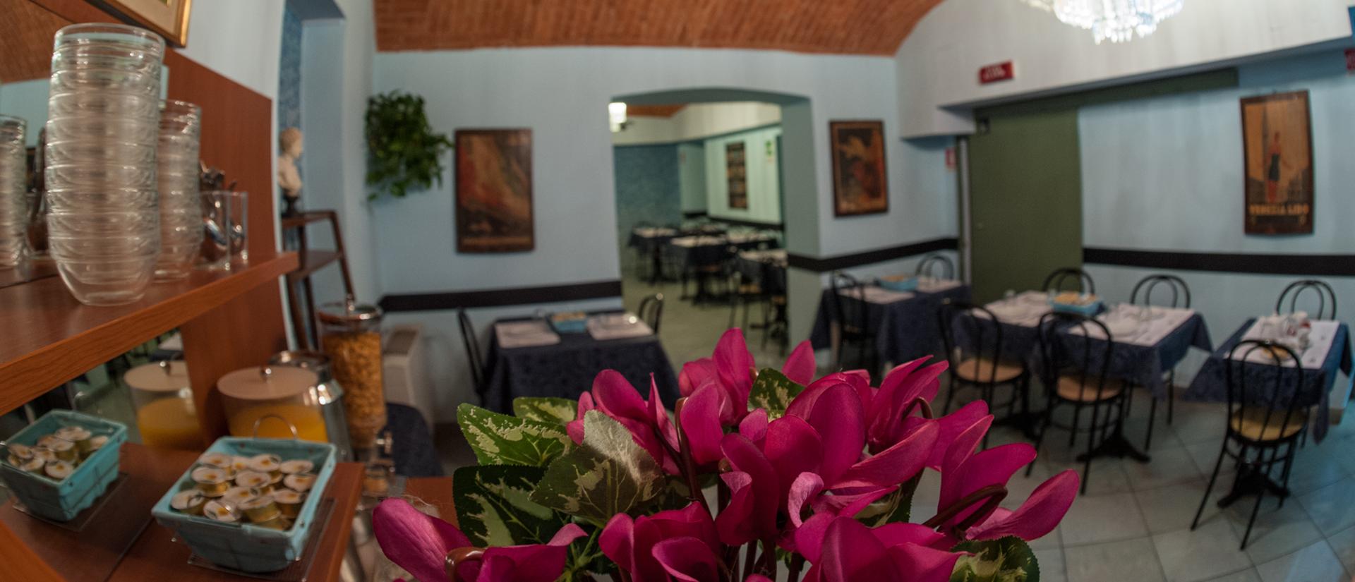 colazione-gratuita-hotel-centro-milano