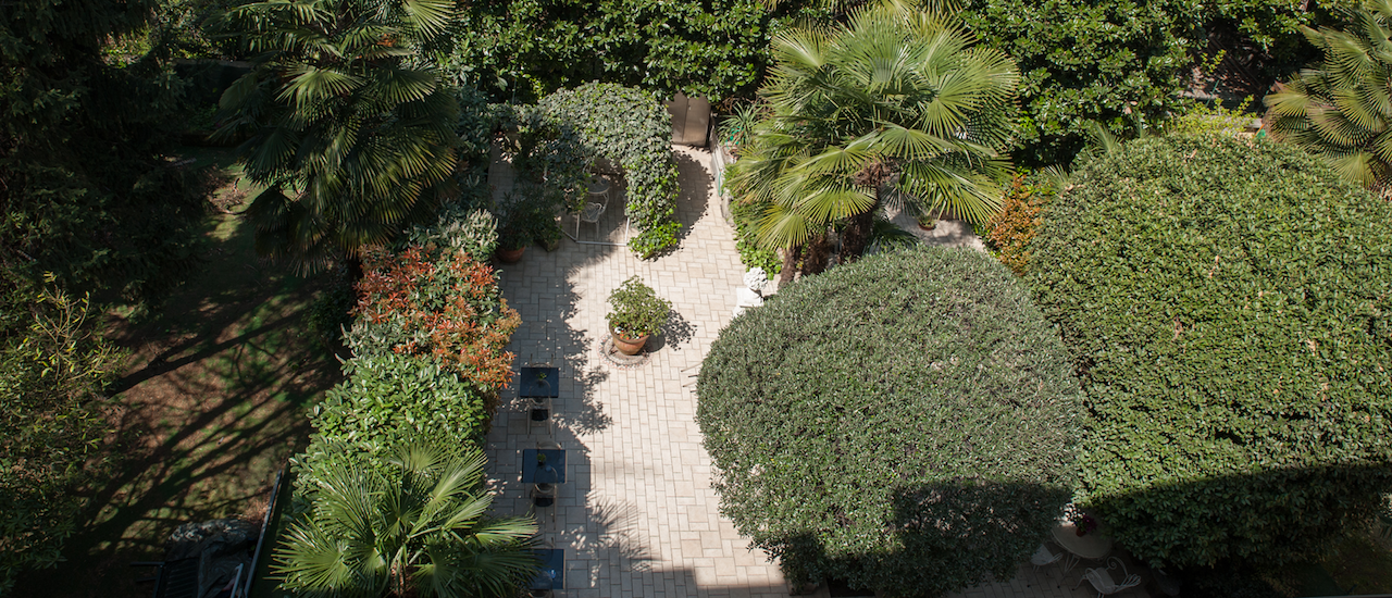 hotel-area-benessere-giardino-milano