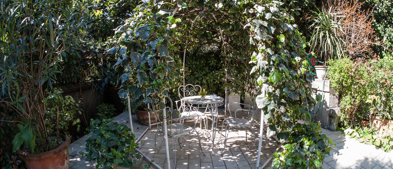 hotel-in-centro-con-giardino-milano