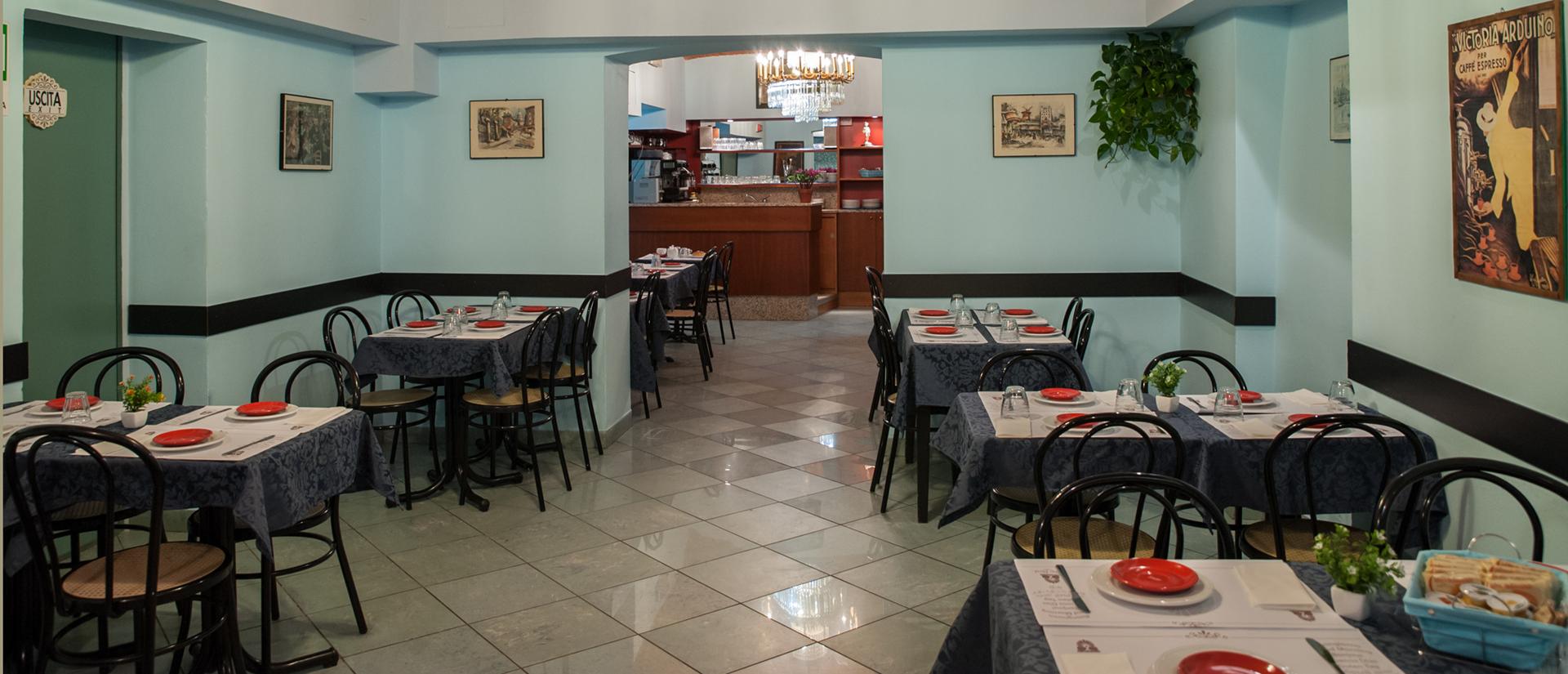 prima-colazione-gratuita-hotel-the-best-centro-milano